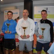Grand Prix ATŚ - 17.04.2016
