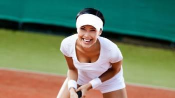 Szkoła tenisa,  nauka tenisa z trenerem Chorzów
